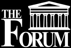 The Forum Restaurant